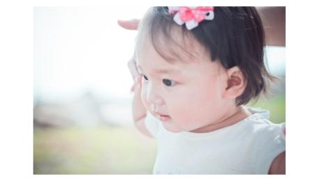sheila_family01
