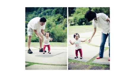 sheila_family10