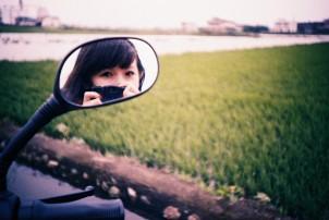 Luodong (羅東), Yilan