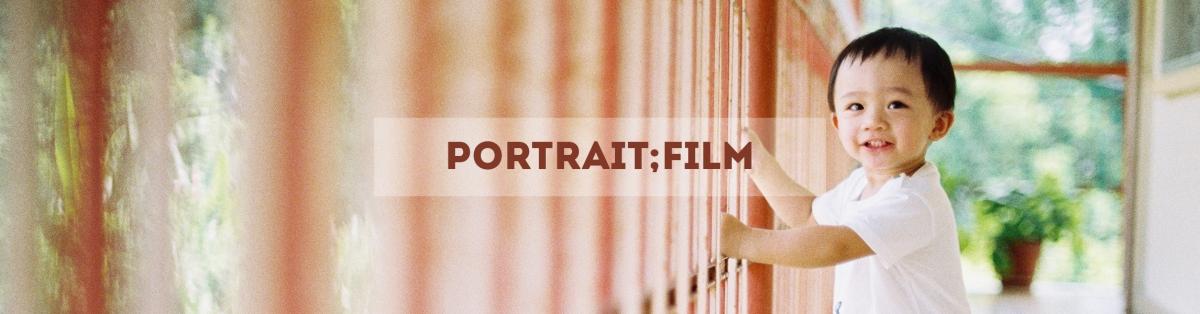 portraitsfilm02