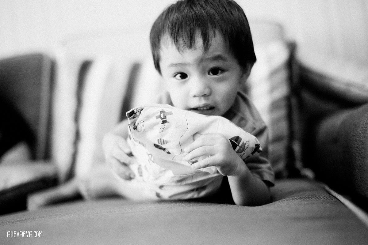 Darling Wong Mun Lok