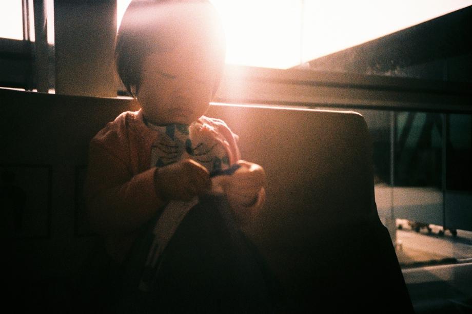Eva_Lai_17